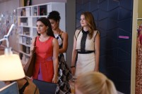 The Bold Type 1x01 - 43