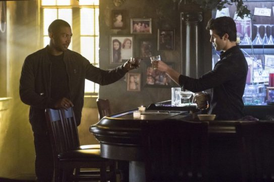The Originals 4x13-7