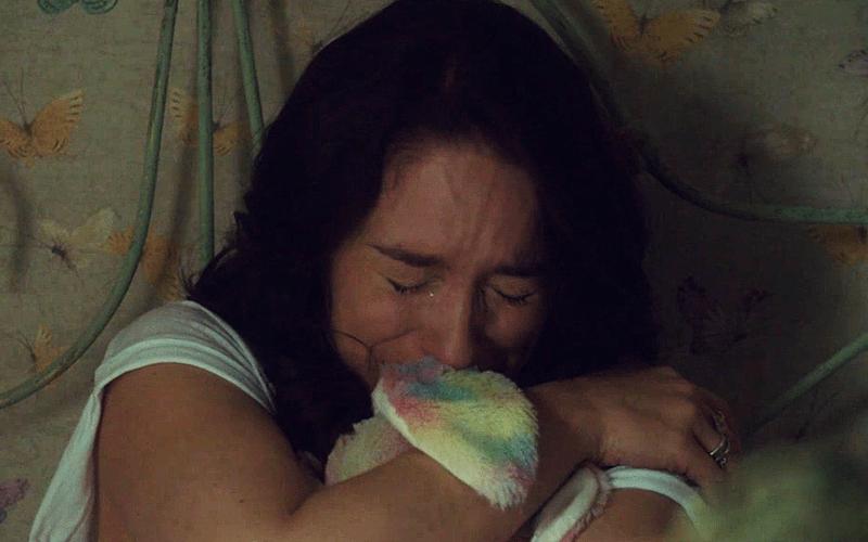 Wynonna Earp Season 2 Episode 1 RT Image 3