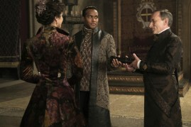 Still Star-Crossed finale-17