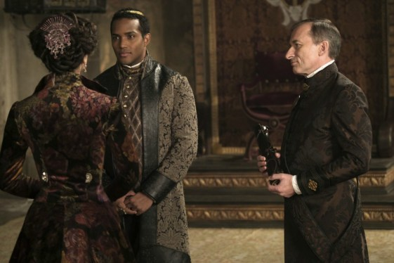 Still Star-Crossed finale-20