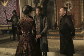 Still Star-Crossed finale-21