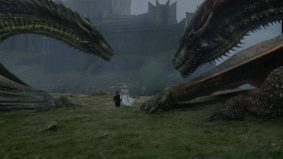 Game of Thrones 7x06-10