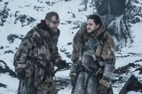 Game of Thrones 7x06-5