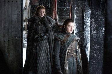 Game of Thrones 7x06-7