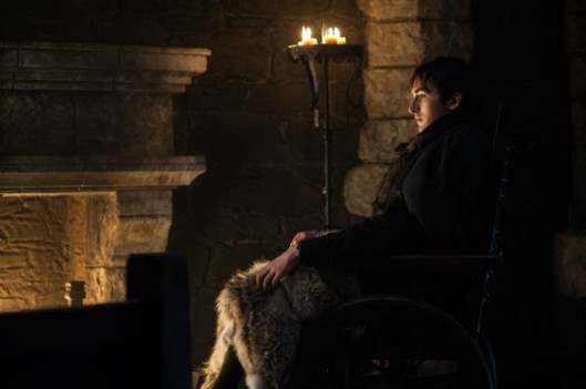 Game of Thrones 7x07-1