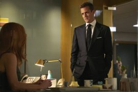 Suits 7x05