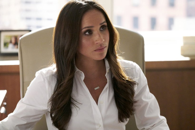 """Suits 7x05 """"Brooklyn Housing"""" Synopsis, Promotional Photos & Promo"""