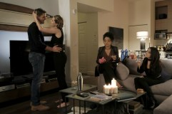 The Bold Type 1x07-27