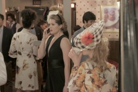 The Bold Type 1x07-29