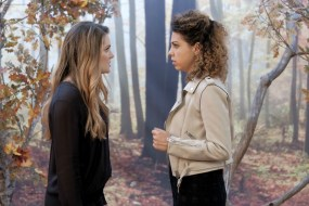The Bold Type 1x08-33