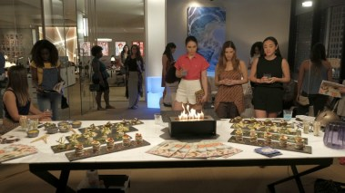 The Bold Type 1x08-46