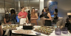 The Bold Type 1x08-47