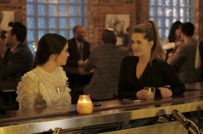 The Bold Type 1x08-5