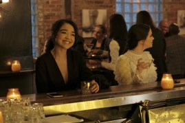 The Bold Type 1x08-6