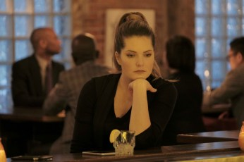 The Bold Type 1x08-7