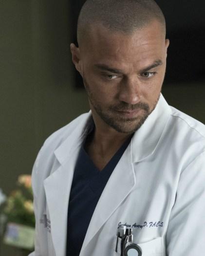 Greys Anatomy 14x01-7