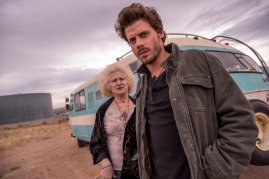Midnight Texas 1x08