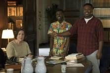 The Mayor 1x01-46