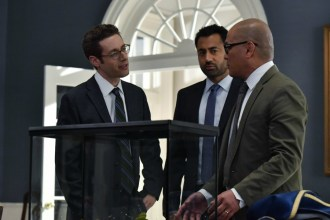 Designated Survivor 2x03-22