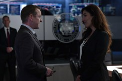 Designated Survivor 2x03-3