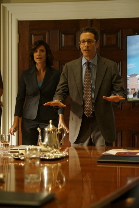 Designated Survivor 2x03-31