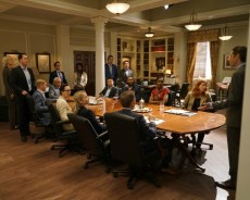 Designated Survivor 2x03-33