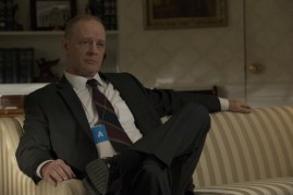 Designated Survivor 2x04-20