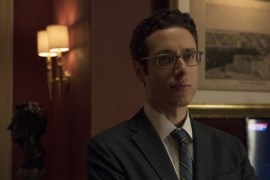 Designated Survivor 2x04-28