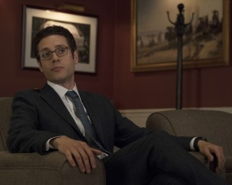 Designated Survivor 2x04-32
