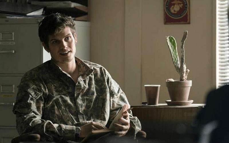 Fear The Walking Dead Season Review Img 1