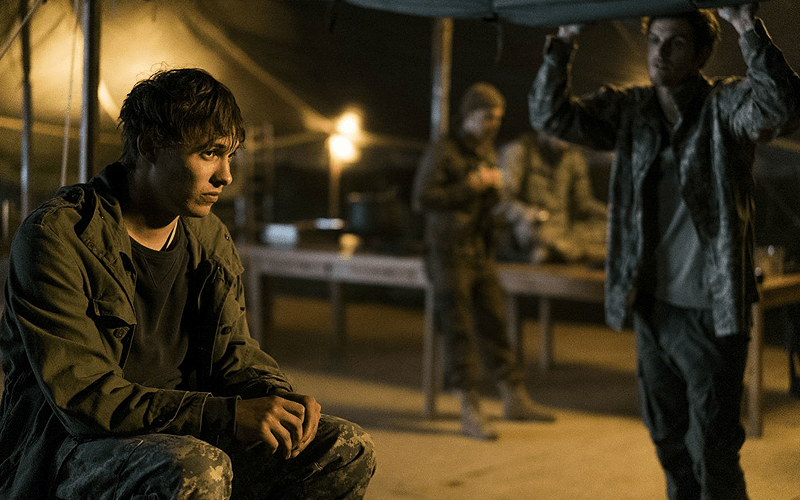 Fear The Walking Dead Season Review Img 2