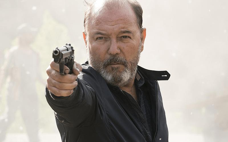 Fear The Walking Dead Season Review Img 6
