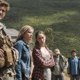 Fear The Walking Dead Season Review Img FTD