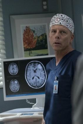 Greys Anatomy 14x04-12