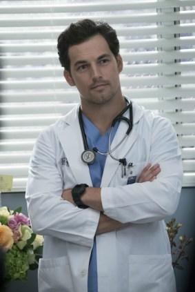 Greys Anatomy 14x04-14
