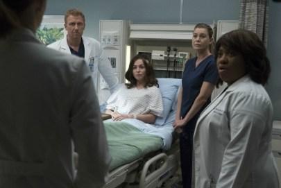Greys Anatomy 14x04-4