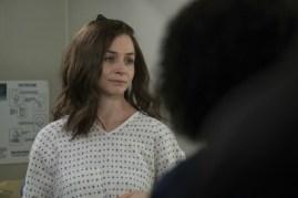 Greys Anatomy 14x04-7