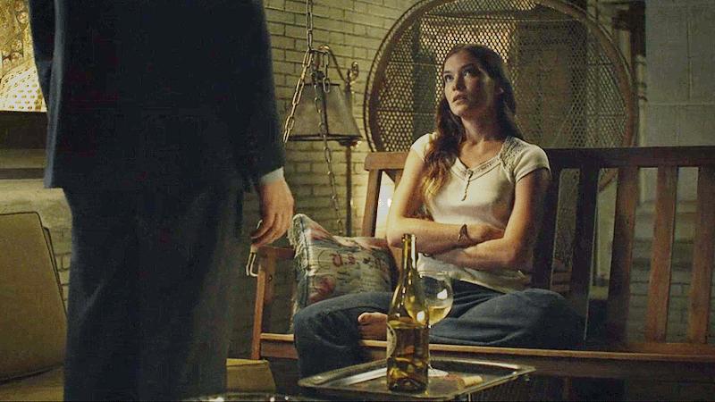 Mindhunter Season 1 Review Image 6