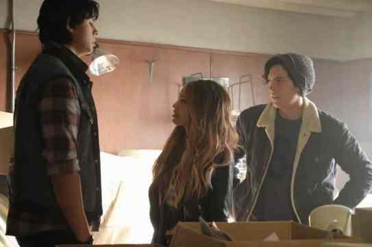 Riverdale-2x03-3