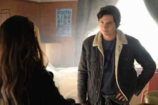 Riverdale-2x03-5