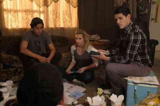 Riverdale-2x04-6