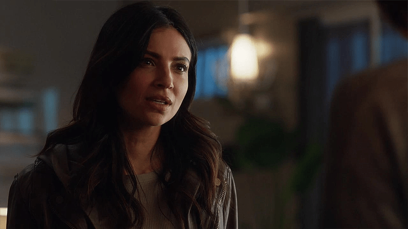 Supergirl Maggie Sawyer Feature Image 2