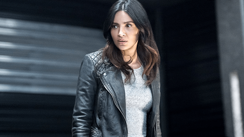 Supergirl Maggie Sawyer Feature Image 3