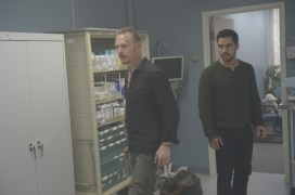 The Exorcist 2x02-13