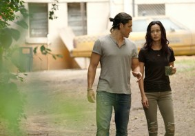 The Gifted 1x03-2