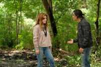 The Gifted 1x03-21