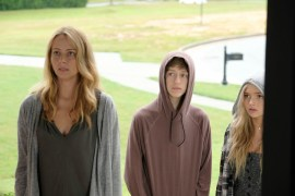 The Gifted 1x03-6