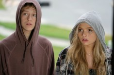 The Gifted 1x03-7
