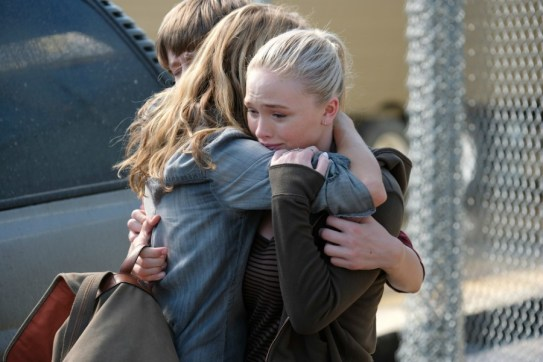 The Gifted 1x04-22